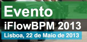 IflowBPM evento