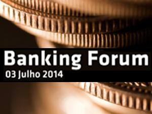 Banking Forum 03/07/204