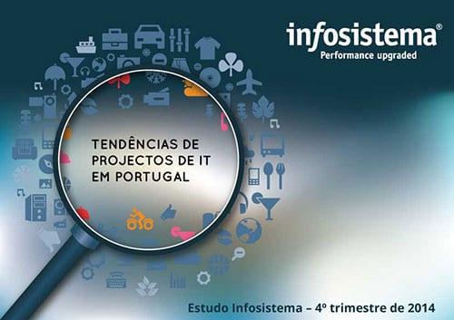 tendencias para projectos IT Portugal