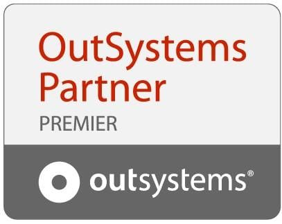 Outpartner premier