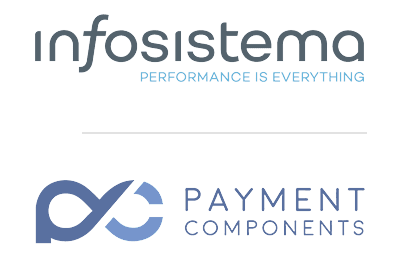 Payment Components