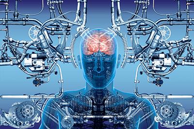 tech automation