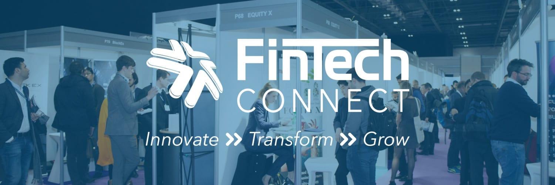 FinTech Connect 2018
